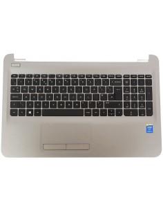 hp-813975-bb1-notebook-spare-part-housing-base-keyboard-1.jpg