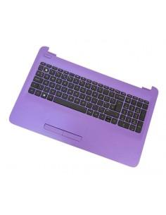 hp-813977-261-notebook-spare-part-housing-base-keyboard-1.jpg