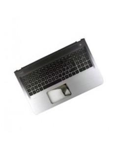 hp-814252-171-notebook-spare-part-housing-base-keyboard-1.jpg