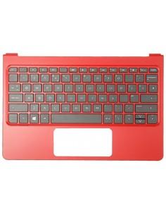 hp-814720-bb1-notebook-spare-part-housing-base-keyboard-1.jpg