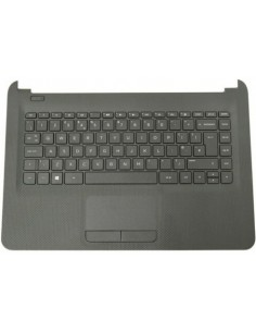hp-816054-dh1-notebook-spare-part-housing-base-keyboard-1.jpg