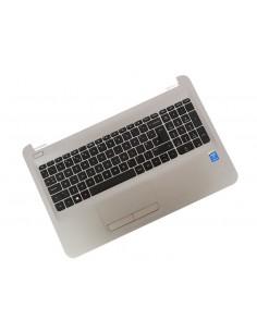 hp-816789-dh1-notebook-spare-part-housing-base-keyboard-1.jpg