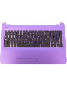 hp-816791-051-notebook-spare-part-housing-base-keyboard-1.jpg