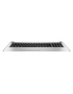 hp-816796-061-notebook-spare-part-housing-base-keyboard-1.jpg