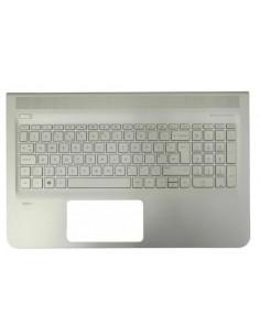hp-818438-061-notebook-spare-part-housing-base-keyboard-1.jpg