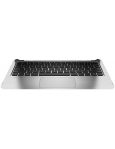 hp-top-cover-keyboard-danish-kotelon-pohja-nappaimisto-1.jpg