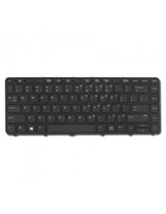hp-advanced-keyboard-assembly-saudi-arabia-1.jpg