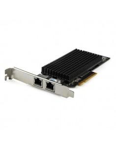 StarTech.com ST10GSPEXNDP verkkokortti Sisäinen Ethernet 10000 Mbit/s Startech ST10GSPEXNDP - 1
