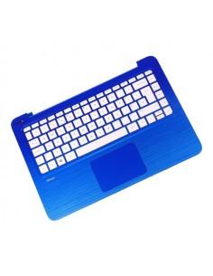 hp-830646-151-notebook-spare-part-housing-base-keyboard-1.jpg