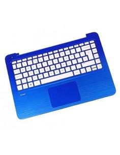 hp-832590-171-notebook-spare-part-housing-base-keyboard-1.jpg