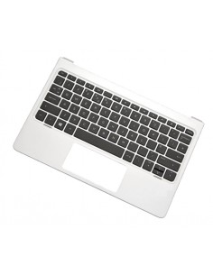 hp-834415-bb1-notebook-spare-part-housing-base-keyboard-1.jpg