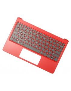 hp-834416-251-notebook-spare-part-housing-base-keyboard-1.jpg