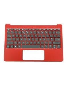 hp-834519-dh1-notebook-spare-part-housing-base-keyboard-1.jpg
