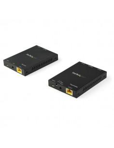 StarTech.com HDMI över CAT6 förlängarsats - 4K 60 Hz Startech ST121HD20V - 1