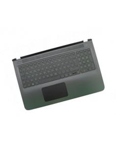 hp-834787-fl1-notebook-spare-part-housing-base-keyboard-1.jpg