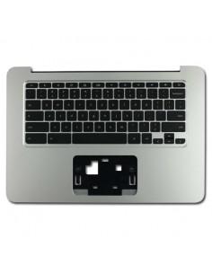 hp-top-cover-keyboard-hebrew-kotelon-pohja-nappaimisto-1.jpg