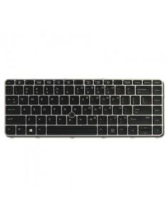 hp-backlit-keyboard-assembly-italy-nappaimisto-1.jpg
