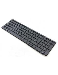 hp-836621-131-notebook-spare-part-keyboard-1.jpg