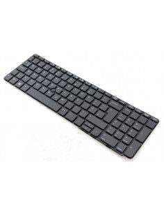 hp-836623-251-notebook-spare-part-keyboard-1.jpg