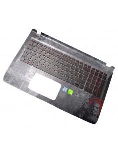 hp-836884-dh1-notebook-spare-part-housing-base-keyboard-1.jpg