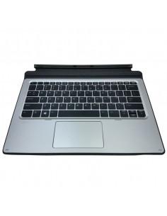 hp-keyboard-base-w-touchpad-denmark-nappaimisto-1.jpg