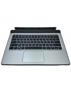 hp-keyboard-base-w-touchpad-hungary-1.jpg