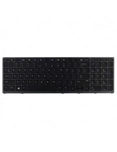 hp-keyboard-uk-backlit-1.jpg