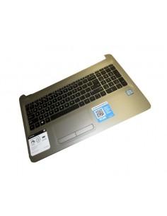 hp-855022-261-kannettavan-tietokoneen-varaosa-kotelon-pohja-nappaimisto-1.jpg