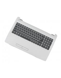 hp-855023-fl1-notebook-spare-part-housing-base-keyboard-1.jpg