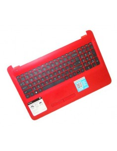hp-855024-141-notebook-spare-part-housing-base-keyboard-1.jpg