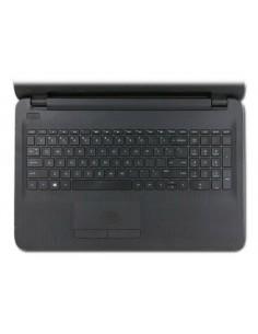 hp-top-cover-keyboard-ar-kansi-1.jpg