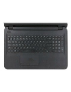 hp-top-cover-keyboard-ru-kansi-1.jpg