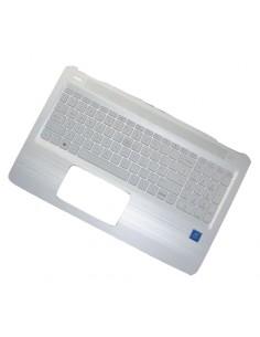 hp-856044-051-notebook-spare-part-housing-base-keyboard-1.jpg