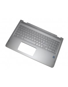 hp-857283-171-kannettavan-tietokoneen-varaosa-kotelon-pohja-nappaimisto-1.jpg