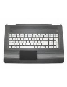 hp-857468-bb1-kannettavan-tietokoneen-varaosa-kotelon-pohja-nappaimisto-1.jpg
