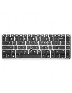 hp-backlit-privacy-keyboard-denmark-nappaimisto-1.jpg