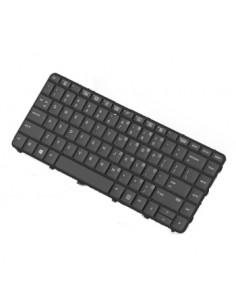 hp-906763-251-notebook-spare-part-keyboard-1.jpg