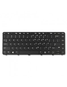 hp-premium-keyboard-turkey-nappaimisto-1.jpg