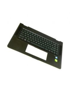 hp-912995-051-notebook-spare-part-housing-base-keyboard-1.jpg