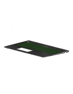hp-926893-b31-notebook-spare-part-housing-base-keyboard-1.jpg