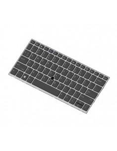 hp-l13697-b71-notebook-spare-part-keyboard-1.jpg