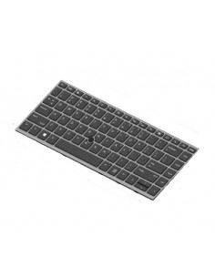 hp-l14378-061-notebook-spare-part-keyboard-1.jpg