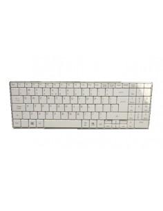 hp-l28419-l31-keyboard-usb-uk-international-white-1.jpg