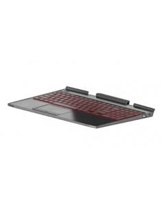 hp-l32774-041-notebook-spare-part-housing-base-keyboard-1.jpg