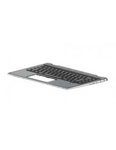 hp-top-cover-w-keyboard-bl-swi-1.jpg