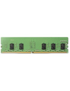 hp-903944-001-memory-module-16-gb-ddr4-2133-mhz-1.jpg