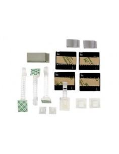 hp-cable-clip-kit-universaali-kaapelinhallintasarja-1.jpg