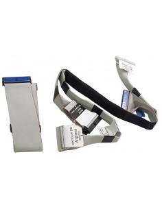 hp-ata-cable-kit-flat-1.jpg