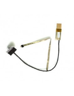 hp-728142-001-notebook-spare-part-cable-1.jpg