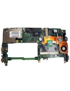 hp-486422-001-kannettavan-tietokoneen-varaosa-emolevy-1.jpg